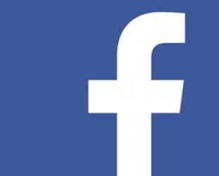 Crescend'Eau crée sa page Facebook