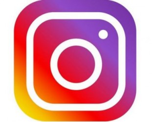 Crescend'Eau ouvre sa galerie Instagram
