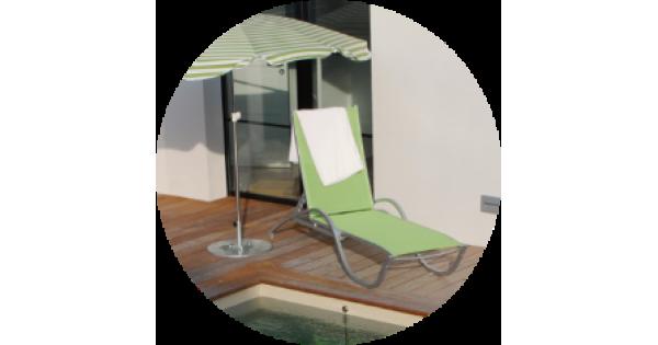 fond mobile piscine un investissement plaisir pratique. Black Bedroom Furniture Sets. Home Design Ideas